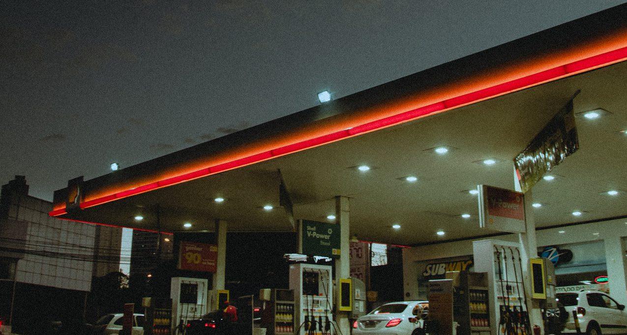 illinois gas tax